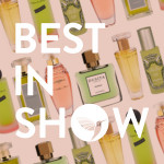Best in Show: Spring Green and Floral Perfumes (2021)