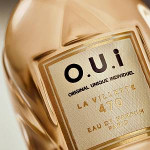 O.U.I. Parfums: New French-Brazilian Brand