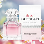 Mon Guerlain Sparkling Bouquet: Truly Mine This Time Around