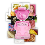 Moschino Bubble Gum - Sweetest Misnomer Ever
