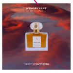 Christèle Jacquemin Launches Memory Lane