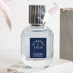 The Iris Way: A New Fragrance by the Italian Brand Astrophil   Stella