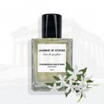 New Jasmine of Athens