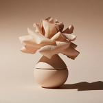 JEFF LEATHAM by KKW Fragrance: Desert Rose, Jasmine Air, and Night Iris