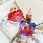 Farewell to the Short-lived Chinese perfume brand Love Wish