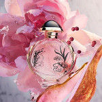 Paco Rabanne Olympéa Blossom: Expect the Unexpected