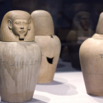 Scents of Ancient Egypt: Workshop With an Egyptologist
