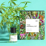 The Cannabis Wellness Market Infiltrates Perfumery
