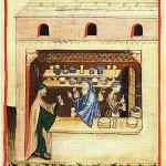 Terriaca Veneziana: Medieval Elixir Against All Ailments