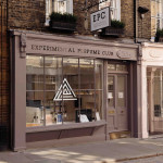 Experimental Perfume Club Opens First Flagship in London