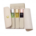 Hope Fragrances Offers a Special Mother s Day Set