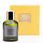 Limone   Bergamotto: Two New Perfumes by Laboratorio Olfattivo