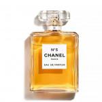Is Chanel No.5 Obsolete?