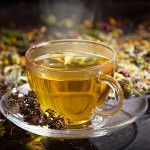 State of Mind - A New Way of Scenting Oneself With Tea