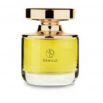Mona Di Orio Vanille – Vanilla As You've Never Smelt It Before!