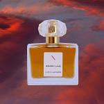 Traveler, Perfumer and Photographer: Christèle Jacquemin