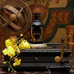 Gucci The Alchemist s Garden: Gucci Garden Eau de Parfum