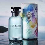 Les Parfums Louis Vuitton Imagination