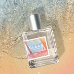 Clean Classic Sunshine Eau de Parfum