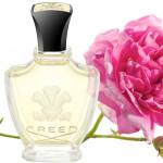 FLEURS DE BULGARIE CREED: Queen Victoria s Roses… REALLY? PLEASE!