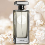 Compliment – New Fragrance by Maison Violet