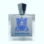 Naughton   Wilson: Bon Viveur