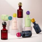 La Perla Haute Perfumerie Fragrances Collection