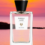 Purple Land ALTAIA: The Dawn Of Romance