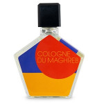 Tauer Perfumes Brings Back Cologne Du Maghreb