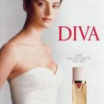 Memorable Glamour: Diva by Ungaro