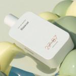 Flâneur – New Fragrance by 27 87