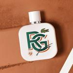 Lacoste L.12.12 Blanc Edition Limitée Roland Garros Eau de Parfum