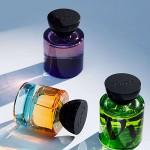 Vyrao: Fragrance as Energy