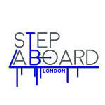 Step Aboard London Collection: Perfumes Of Contemporary Art On A Subway