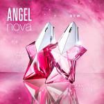 Mugler Angel Nova Eau de Toilette
