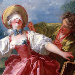 VIII ROCOCO MAGNOLIA by Clive Christian: A Seductively Indecent Chypre