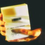 Yohji Yamamoto Unravel 07/14 and 21/38