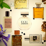 Underrated Fragrances (2021)