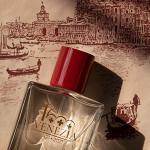 Mavive Presents Venezia 1600 SAL