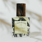 From Father to Son: Cuir de Russie Le Jardin Retrouve