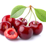 Brigitte Bardot and Her Perfumes: Truth in Reporting