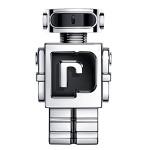 Phantom by Paco Rabanne: Artificial Intelligence + Human Emotion = Augmented Creativity
