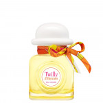 Twilly Eau Ginger Review – The Older Eclectic Cousin