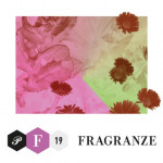 Pitti Fragranze returns to a physical format: September, 17-19, 2021