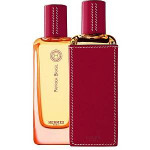 Review: Paprika Brasil Hermessence by Hermès