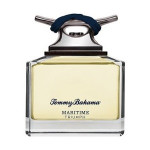 New From Tommy Bahama: Maritime Triumph