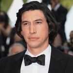 Burberry Reveals Adam Driver as Face of New Men s Fragrance