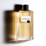 Perfume-Inspired Gin Further Blurs Lines Between Food and Fragrance