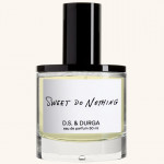 Sweet Do Nothing by DS Durga