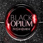 Yves Saint Laurent Black Opium Extreme